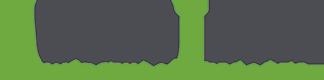 AGGLOTECH_Logo_web